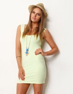fitted singlet maxi dress  basic fitted singlet maxi