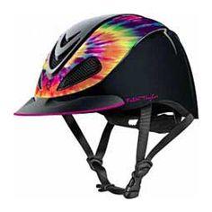 Troxel Fallon Taylor Barrel Racing Helmet S Aztec Horse Riding Clothes, Riding Hats, Riding Helmets, Riding Gear, Rodeo Clothes, Riding Horses, Trail Riding, Equestrian Boots, Equestrian Outfits