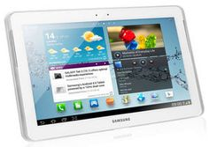 ENTER TO WIN!!! CHANCE TO WIN A SAMSUNG TAB II !!!
