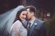 York-wedding-northwest-yorkshire-39