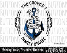 How to Take Good Beach Photos Family Cruise, Cruise Vacation, Button Family, T Shirt Printing Company, Cruise Outfits, Beach Photos, Personal Branding, Texts