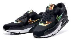 32cfdb5318 Kicks Deals – Official Website Nike Air Max 90 PRM