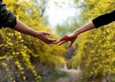 """""""Nadie puede saber por quién es amado, cuando la suerte le favorece.""""  ―Ludovico Ariosto"""