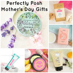 Mother 39 s day ideas on pinterest mother day gifts mother Gifts for the man who has everything under 25