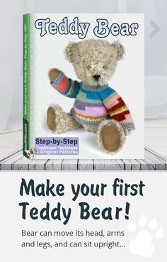 Perfect Image, Perfect Photo, Love Photos, Cool Pictures, Pattern Making, Teddy Bears, Create Your Own, Thats Not My, Pdf