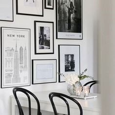 // Cozy evening // . . . . . #homestyle #Kitchen  #Interior#interiordesign #interiorstyling #Interior125#interior4all#interiorinspiration#interior123#homedecor #inredning #whiteinterior#decor#interiors#scandinavianinterior#likeforlike#like4like #elledecor#sfs#34kvadrat#architecture #homesweethome #instahome#instagood#interior4you #interiores#interior2you#skandinaviskehjem#desing #mynordicroom