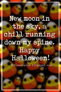 Halloween messages to write in a halloween greeting card halloween halloween messages to write in a halloween greeting card halloween pictures pinterest messages and halloween pictures m4hsunfo
