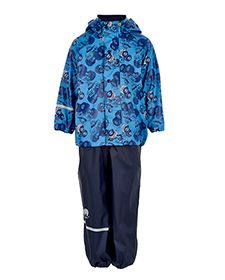 Sadeasusetti autot sininen Blouse, Tops, Women, Fashion, Moda, Fashion Styles, Blouses, Fashion Illustrations, Woman Shirt