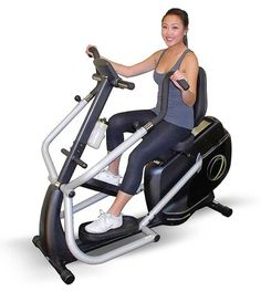 Seated%20elliptical%3A%20Recumbent%20elliptical%20machine%20that%20can%20be%20used%20by%20a%20wide%20range%20of%20exercisers%3A%20those%20who%20are%20obese%2C%20overweight%20or%20out%20of%20shape%2C%20as%20well%20as%20serious%20athletes.%20%28Inspire%20Fitness%29