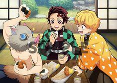 Is it your average shonen anime? All Anime, Anime Love, Anime Manga, Anime Guys, Anime Art, Manga Girl, Sarada Uchiha, Itachi, Demon Slayer