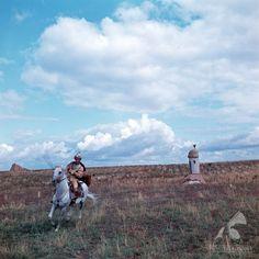 Drama Film, Poland, Mountains, Travel, Historia, Viajes, Destinations, Traveling, Trips