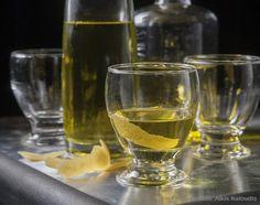 Tiramisu Cheesecake, Alcoholic Drinks, Beverages, White Wine, Cooking, Tableware, Glass, Recipes, Food
