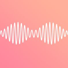 Arctic Monkeys - AM (Sunbather Edit)