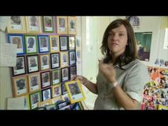 We Can Be Heroes: Ja'mie King Ep. 1 (HQ)