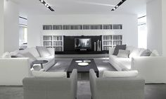 Vacaciones minimalistas hasta el 30 de agosto II | diseño de interiores en casa