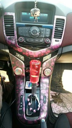 nissan 370z nismo hydro dipped cars pinterest nissan and nissan 370z. Black Bedroom Furniture Sets. Home Design Ideas
