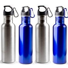 reusable water bottles | share facebook twitter pinterest currently unavailable we don t know ... Brushed Stainless Steel, Stainless Steel Water Bottle, Best Travel Coffee Mug, Travel Water Bottle, Sports Birthday, Reusable Water Bottles, Insulated Cups, Mugs For Sale, Coffee Mugs