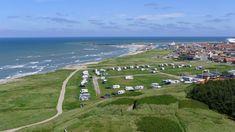 2011: Sommer in Dänemark - zweite Woche Campsite, Strand, Golf Courses, Dolores Park, California, Tours, World, Nature, Travel