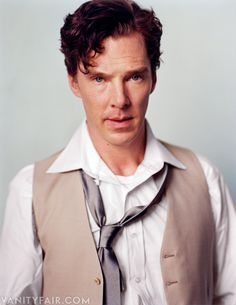 Sherlock 3, Sherlock Holmes, The Fifth Estate, Benedict Cumberbatch Sherlock, British Actors, Actors & Actresses, People, Peach Trees, Bbc