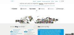 E-fatura E Arşiv Fatura Kontörsüz Sınırsız Ücretsiz - Seojet Yazılım on Vimeo
