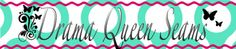 12 Sewing Blogs that inspire me to sew | Drama Queen Seams