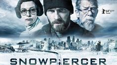Snowpiercer is a 2013 science fiction thriller film based on the French graphic novel Le Transperceneige by Jacques Lob, Benjamin Legrand and Jean-Marc ...