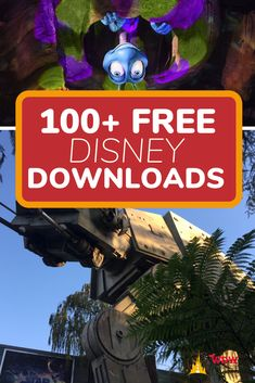 Free printables to help you plan your ultimate Disney World vacation Dining At Disney World, Disney World Food, Disney Dining Plan, Disney World Vacation, Disney World Resorts, Disney Vacations, Bay Lake Tower, Coronado Springs, Prep School