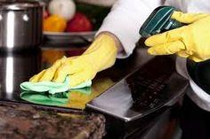 شركة تنظيف بالمدينة المنورة 0535106165|فرسان الخليج نحن شركة لتقديم جميع خدمات التنظيف العامة حيث تنظيف المنازل,تنظيف فلل,تنظيف شقق,تنظيف مجالس نقوم بتنظيف كل شئ بالمنزل وتنظيف جميع انحاء المنزل من مفروشات وارضيات واجهزة ... جميع خدماتنا بأسعار مناسبة جدا للجميع الاتصال علي/ 0535106165