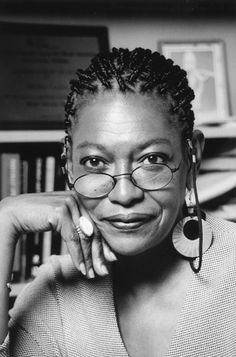 "1978-Barbara Christian, pioneering scholar of African American literary feminism, is the first black woman to be granted tenure at Berkeley. She later becomes the first black woman in the UC system to be promoted to full professor. founder of Berkeley's African American Studies Department, she is known for works such as ""Black Women Novelists: The Development of a Tradition,"" and helped bring to prominence writers like Zora Neale Hurston, Toni Morrison and Alice Walker."