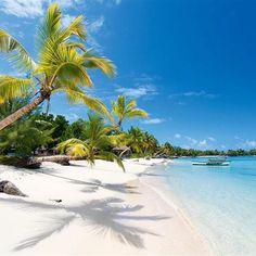 Nosy be Island, Madagascar