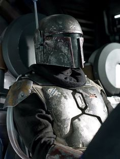 Star Wars Rebels, Star Wars Kylo Ren, Star Wars Boba Fett, Lego Star Wars, Star Wars Pictures, Star Wars Images, Ahsoka Tano, Boba Fett Mandalorian, Star Wars Design