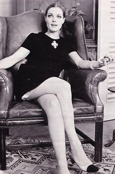 Paris recorda Romy Schneider   A memória da maior parte das pessoas recorda a actriz austríaca Romy Schneider como a imperatriz Sissi, que i...