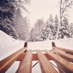 ☃❄seasonal blog, follow snowandcoco for more winter!❄☃ Wanderland, Winter Season, How To Look Pretty, Winter Wonderland, Snow, Seasons, Outdoor, Winter Time, Outdoors
