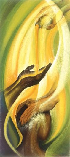 Yahweh Rapha: The God that Heals us. Listen to Godfire's free mp3 of Get Up and Walk at http://godfire.com/does-jehovah-rapha-mean.asp