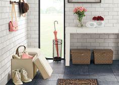 玄関: コーディネートシリーズ - 【ニトリ】公式通販 家具・インテリア通販のニトリネット