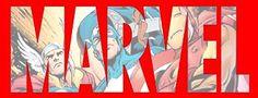De nouvelles séries TV chez Marvel !!! La maison des idées a confirmé la mise en chantier de quatre mini séries, de treize épisodes chacune. Les personnages concernés seraient Jessica Jones, Luke Cage, Iron Fist et Daredevil...