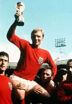 The Bobby Moore Fund was set up in remembrance of Bobby Moore, the former West Ham and England defender that was the captain when England lifted the World Cup in 1966. He succumbed to bowel cancer and died in 1993.