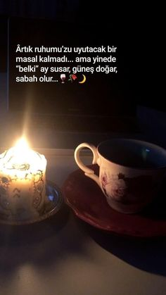 @melike Profile Pictures Instagram, Instagram Story Ideas, Favorite Quotes, Best Quotes, Meaningful Names, Motivation Wall, Fake Girls, Fake Photo, Cute Girl Pic