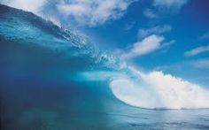 azul mar - Pesquisa Google