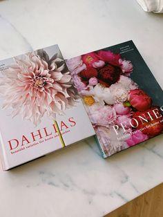 11 Coffee Table Books Every Home Needs. - Rach Parcell - 11 Coffee Table Books Every Home Needs… – Pink Peonies by Rach Parcell -