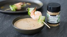 Yummy sesame orange dipping sauce ready in under 20 minutes! Stir Fry Spices, Stir Fry Seasoning, Epicure Recipes, Cooking Recipes, Summer Recipes, Fall Recipes, Last Minute Appetizer, Vegetable Dips, Asian Stir Fry
