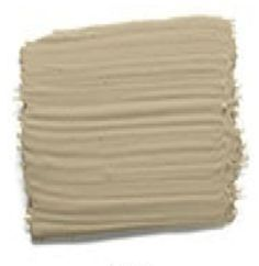 Image result for sherwin williams relaxed khaki