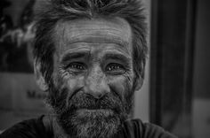 """""""Sadness joins poorty"""" by Jaime López https://gurushots.com/jaime_lc/photos?tc=2f714573798c4445d3810149174a9e47"""