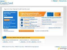 Walmart Associate Login Walmart e for online payroll