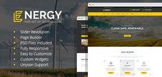 Energy - solar and alternative energy WordPress Theme.  Download Now :  https://themeforest.net/item/energy-solar-and-alternative-energy-wordpress-theme/19153629?ref=iDoodle