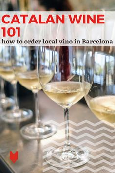 When you're out at a bar or restaurant in Spain, ordering food is one thing—but drinks are an entirely different beast. This guide is packed with all the tips you need for ordering a drink in Spain and sounding just like the local people while you do so. Spanish Cuisine, Spanish Food, Tapas Bar, Barcelona Travel, Order Food, Like A Local, Foodie Travel, The Locals, Street Food