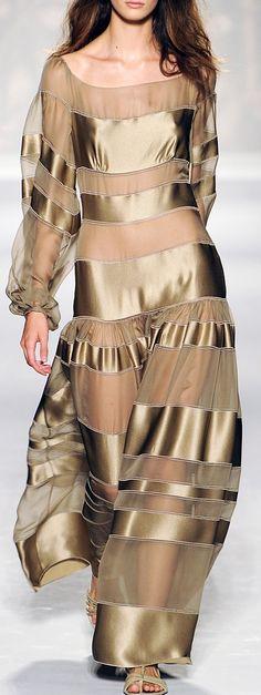 Satin Ribbons #Fashion