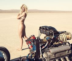 Courtney force espn body issue 2013 photo see her private pics posters prints Pin Up, Dragster, Courtney Force, Nhra Drag Racing, Auto Racing, Race Racing, Body Issues, Body Picture, Drag Cars