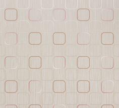 Stoff & Textile Wandbekleidungen Heimwerker Ehrlich Benutzerdefinierte Wand Tuch Moderne 3d Geometrie Zement Foto Wandmalereien Tapete Wohnzimmer Schlafzimmer Kreative Kunst Tapeten Papel De Parede