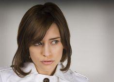 Comment lisser vos cheveux de manière naturelle | amelioretasante.com